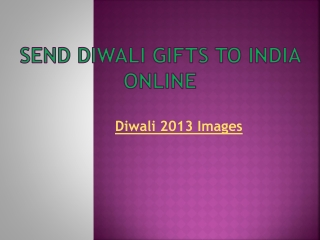 Latest Deepavali 2013 Greeting Cards