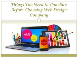 Affordable Web Design Company in Dublin