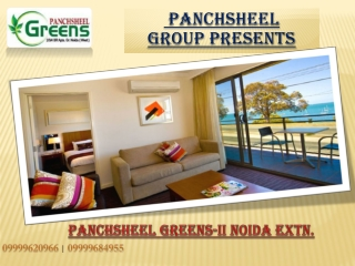 Noida New Property|Noida New Projects|Noida Extension Apartm