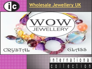 wholesale jewellery uk