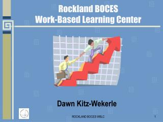 Rockland BOCES  Work-Based Learning Center