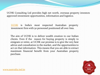 Australia Property Rental|Australian Apartments for Sale|Aus