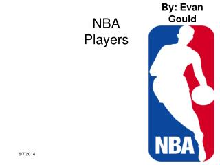 NBA Players