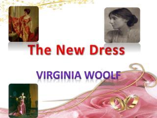The New Dress