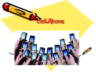 Best Cell Phone 2013, Cell Phones for Sale at Ele-Cool.com