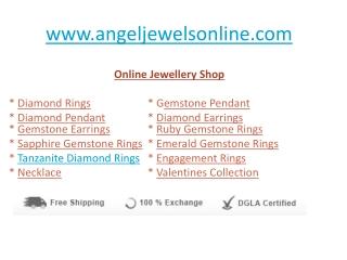 Highest Quality Designer Rings