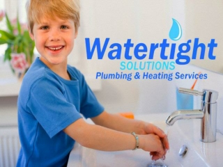 Plumbers in Guildford