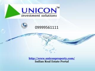 Rudra Aqua Casa - Offers 2/3/4 BHK Apartments - 09999561111