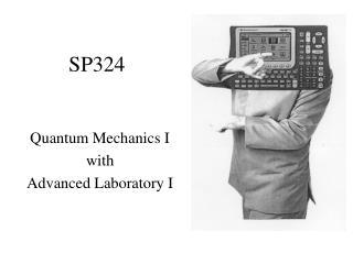 SP324