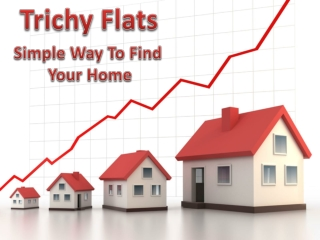 Property in trichy