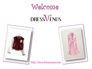 Fashion Zone of Women Clothing, Bedding and Shoes - Dressven