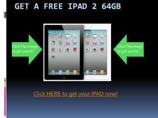 cheap ipad