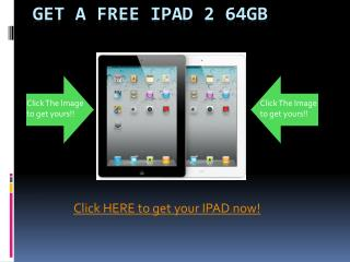 ipad cheap