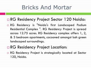 rg residency, +91-9560092571, rg residency noida