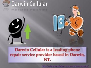 Benefits of Phone Repair