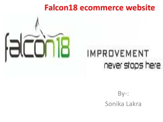 Top E-Commerce Site for Online Shopping