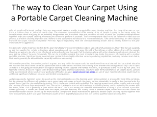 san diego carpet cleaning11