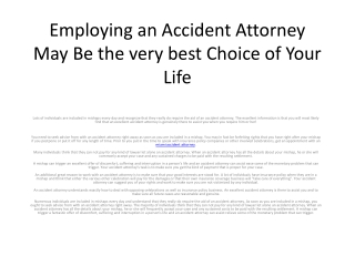 boca raton accident attorney