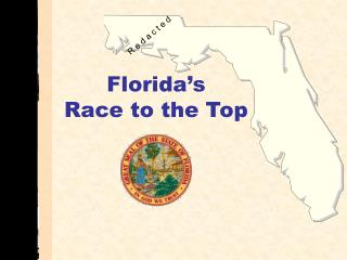Florida's Race to the Top