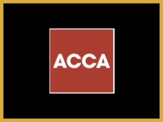How ACCA assesses compliance with auditing standards