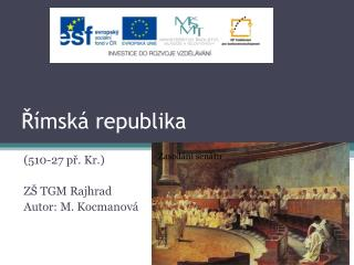 R msk  republika
