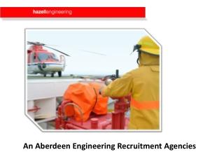 hazell-engineering-oil-gas-recruitment
