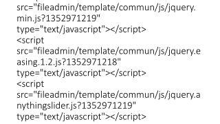 "<link rel=""alternate"" type=""application/rss+xml"" title=""RSS Agenda"" href=""?type=10"