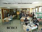 BCDI 3