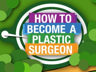 How to Become a Plastic Surgeon!