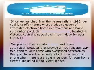 surveillance cameras systems