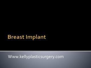 plastic surgery Jackson MI
