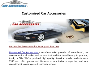 Car Covers-Choose Indoor, Outdoor Car Covers at CarAccessori