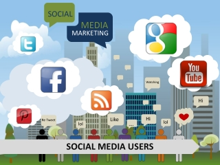 Social Media Marketing – How it Affects Your Business