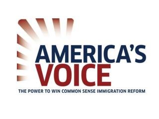 America's Voice: Immigration 2008