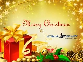 Huge Savings On Christmas Tree With Online Coupons