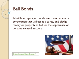 Court bail bonds Colleyville, Watauga and Euless