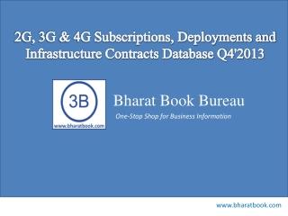 2G, 3G