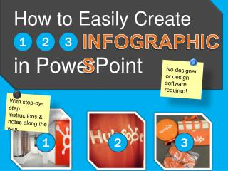 How to Easily Create in PowerPoint