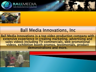ballmediaannivation