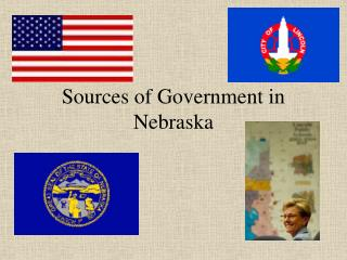 Sources of Government in Nebraska