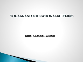 School-Abacus-Supplier