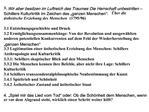 3. Wir aber besitzen im Luftreich des Traumes Die Herrschaft unbestritten Schillers Kulturkritik im Zeichen des ganze