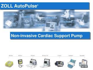 ZOLL AutoPulse ®