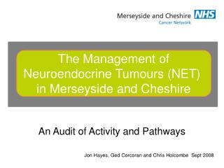 An Audit of Activity and Pathways
