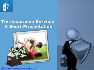 Insurance Critical Illness