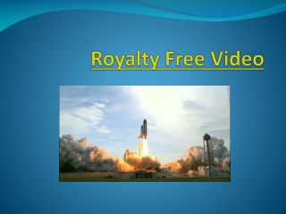 Royalty Free Stock Footage