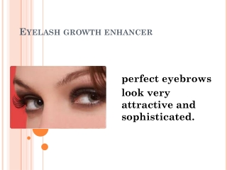 marini lash side effects
