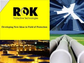 Rok Protective Technologies
