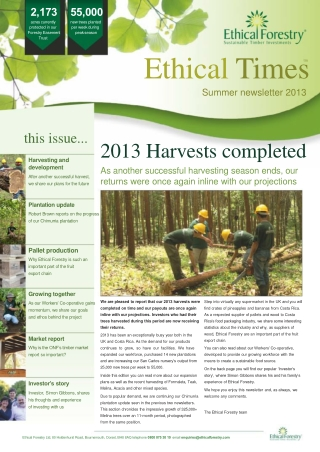 Ethical-Times-Summer-Newsletter-2013
