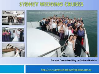 nye cruises sydney harbour